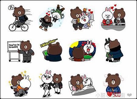 義大利熊熊-1.jpg