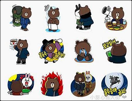 韓國熊熊版-2.jpg