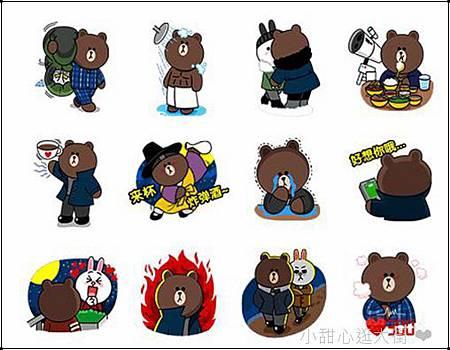 中國版熊熊版-2.jpg