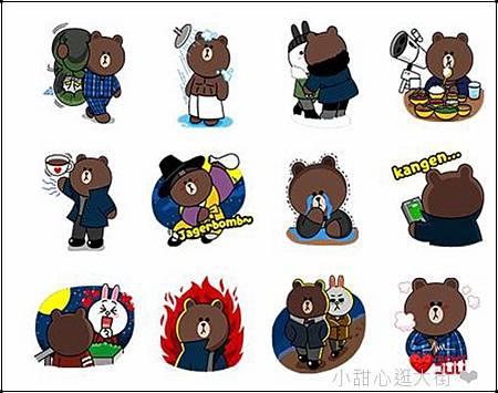 印尼熊熊版-2.jpg