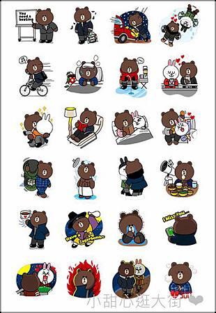 新加坡熊熊版.jpg