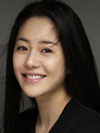 20140206-Ko-Hyun-Jung-01