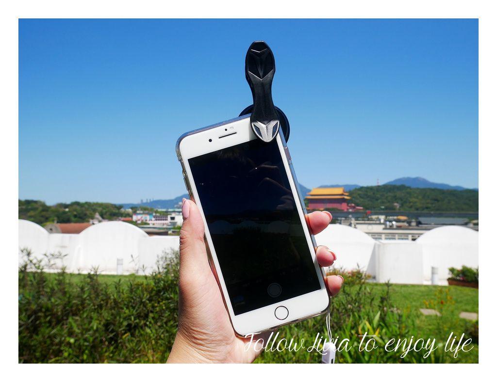 Apexel 手機鏡頭
