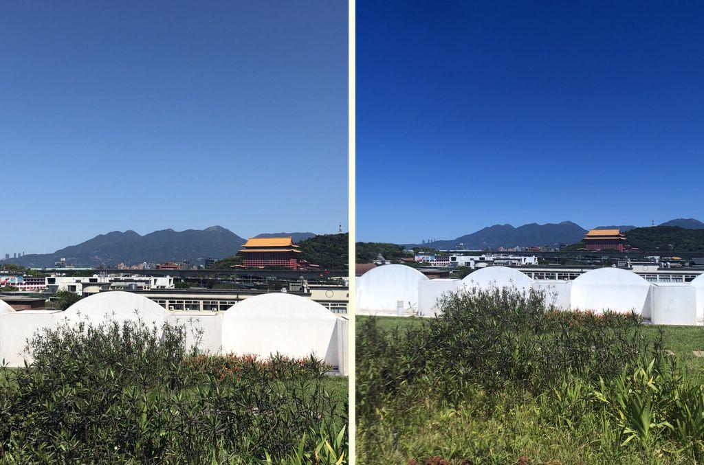 廣角+漸減藍-03.jpg