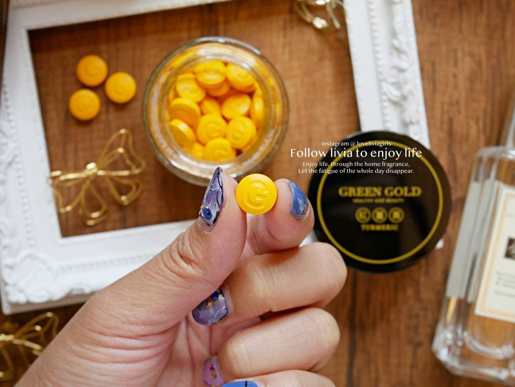 紅薑黃xlivia10.JPG