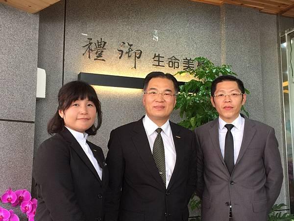 20150723台南公司開幕_2380.jpg