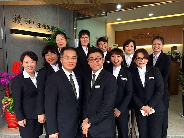 20150723台南公司開幕_8739.jpg
