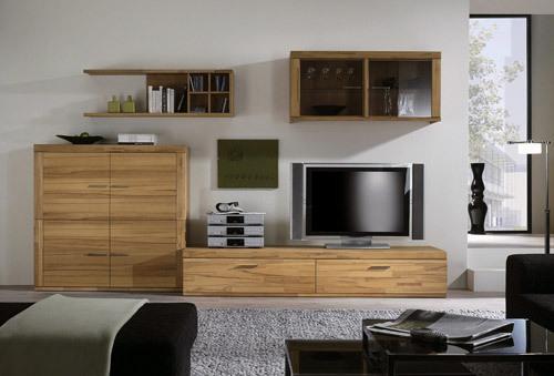 板式家具2