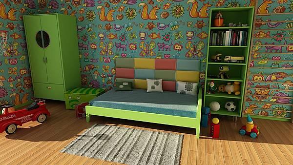 wallpaper-416046_1280