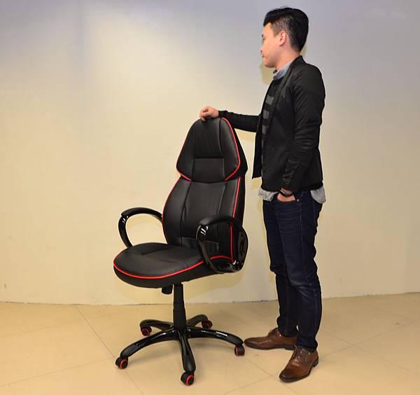 居家市集Living-Hub~CORSANO-特爾尼頂級坐駕電腦椅 (3).JPG