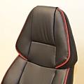 居家市集Living-Hub~CORSANO-特爾尼頂級坐駕電腦椅 (1).JPG