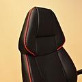 居家市集Living-Hub~CORSANO-特爾尼頂級坐駕電腦椅 (10).JPG
