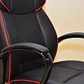 居家市集Living-Hub~CORSANO-特爾尼頂級坐駕電腦椅 (11).JPG