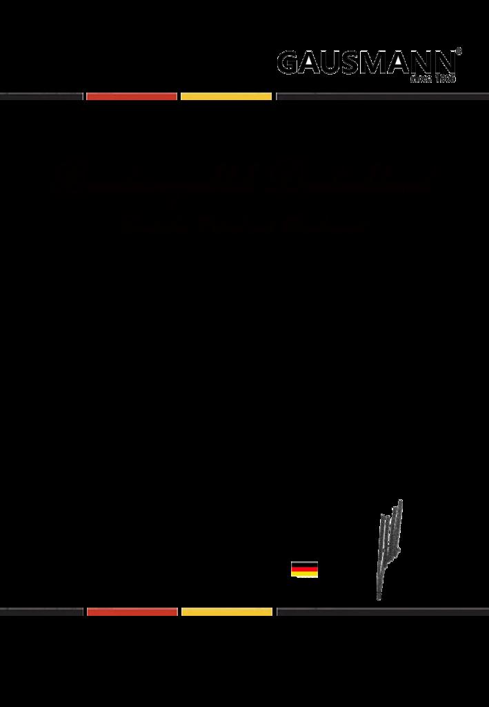 德國床墊代理證書-300.png