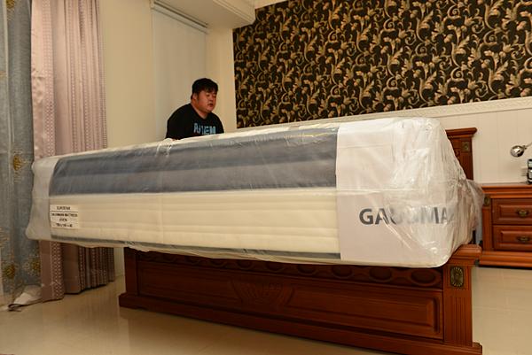 Gausmann床墊分享 (10).png