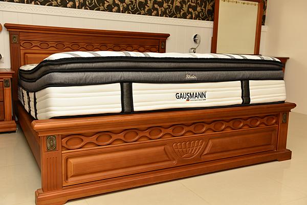 Gausmann床墊分享 (8).png
