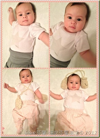 20121111父親節快樂