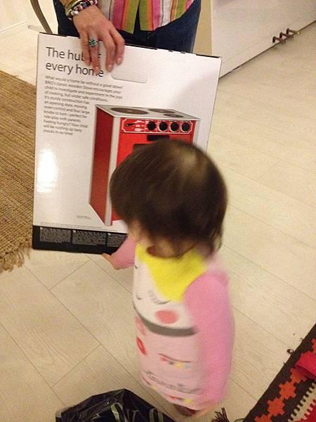 小女生夢寐以求的玩具啊