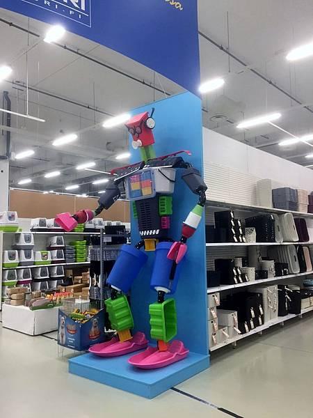 收納機器人IMG_9602