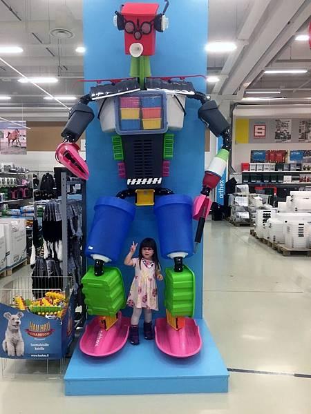 收納機器人IMG_9600