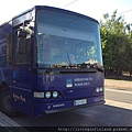 行動圖書館公車IMG_0797.JPG