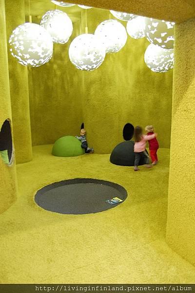 兒童遊戲室DSC_9961.JPG
