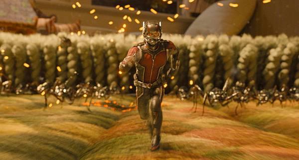 ant-man20-001