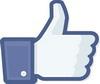 FB_LikeIcon