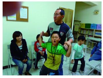 向陽戲劇班--4.jpg