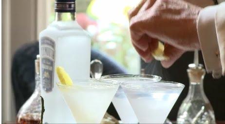 martini lemon.jpg