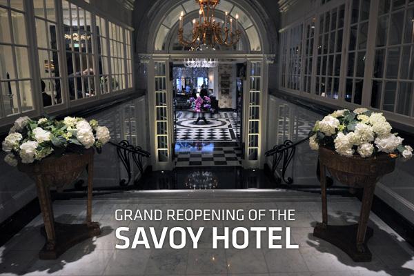 Savoy reopening.jpg