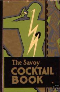 savoy_cocktail_book.jpg