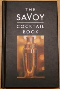 Savoy-cocktail-book.jpg