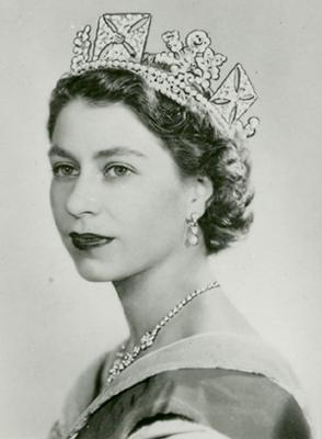 queen elizabeth 1952.jpg