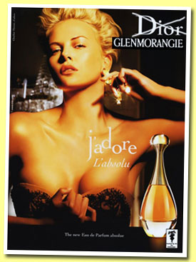 Glenmorangie Dior.jpg