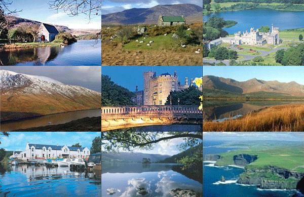Ireland.bmp