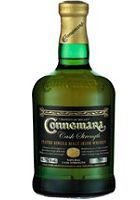 connemara-cask-strength.jpg