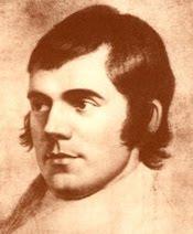 Robert Brun