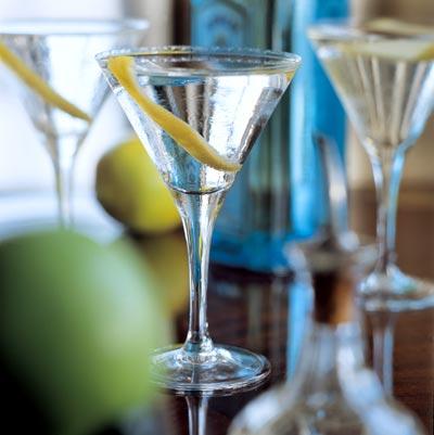 dukes martini.jpg