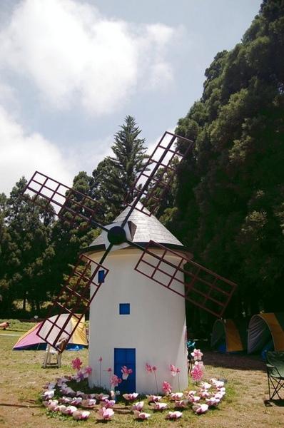 清境-24小小風車.jpg