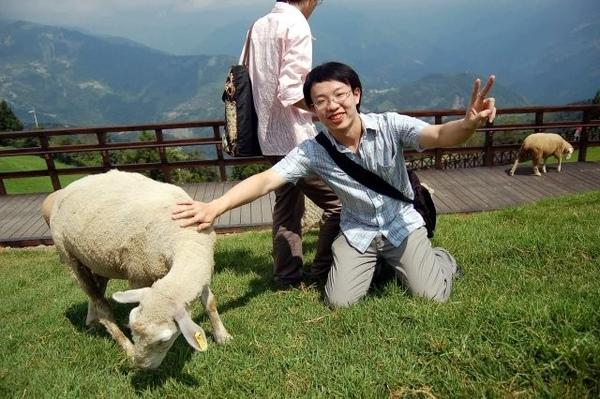 清境-32我與小羊.jpg