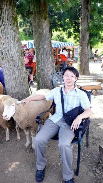 清境-33我與小羊.jpg