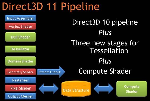 DirectX11.jpg