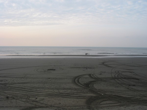 十七公里海岸04.jpg