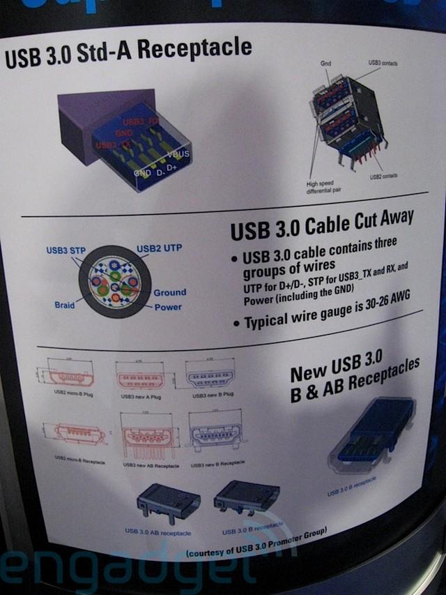 USB3.003.jpg