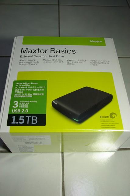 Maxtor01.jpg