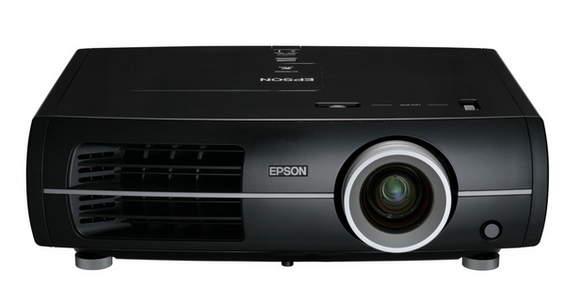 EH-TW4000.jpg