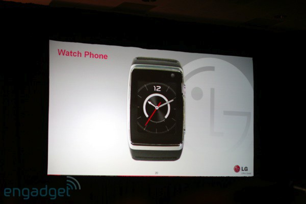 WatchPhone1.jpg