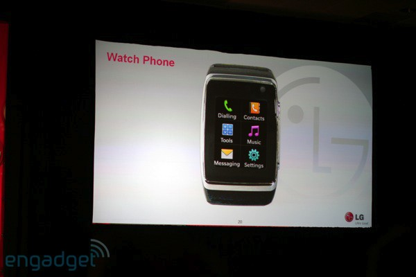 WatchPhone2.jpg