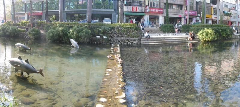 新竹市區43.jpg